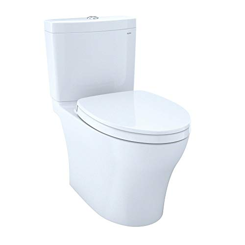 toto best dual flush toilet