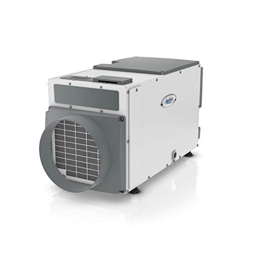 top best rated crawl space dehumidifier reviews aprilaire