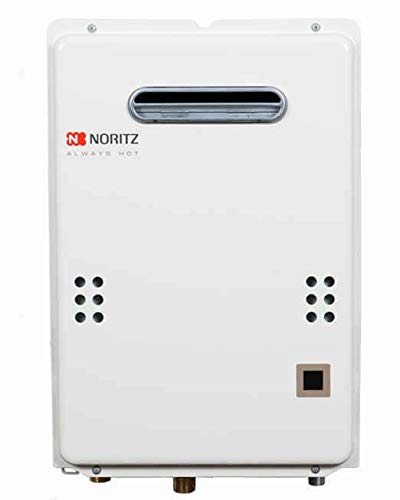 top best rated outdoor tankless water heater reviews noritz