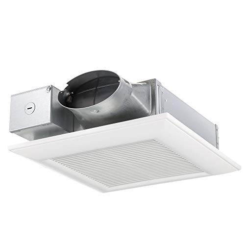 top best rated exhaust fan for small bathroom panasonic