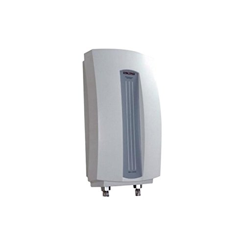 stiebel eltron best point of use tankless water heater