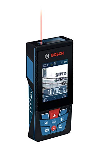 top best rated laser measure for outside reviews bosch