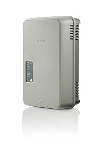 honeywell hm750a1000 whole house steam humidifier