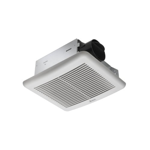 top best rated exhaust fan for small bathroom delta