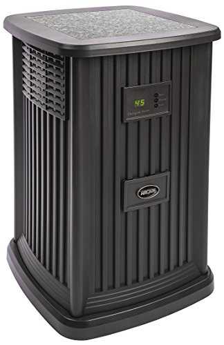 top best rated portable whole house humidifier reviews aircare