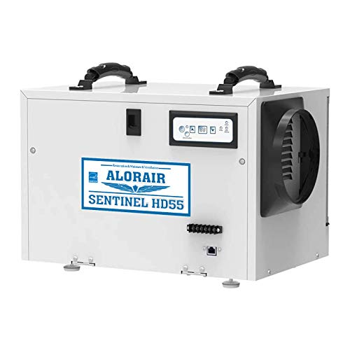 top best rated crawl space dehumidifier reviews alorair