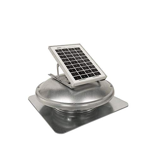 top best rated master flow attic fan reviews