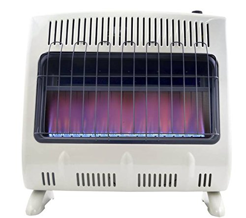 top best rated space heater for large room reviews