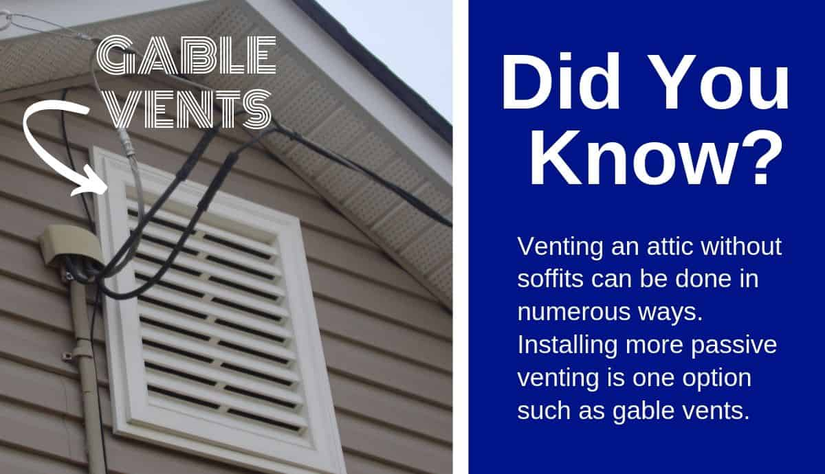 attic venting without soffits (1)