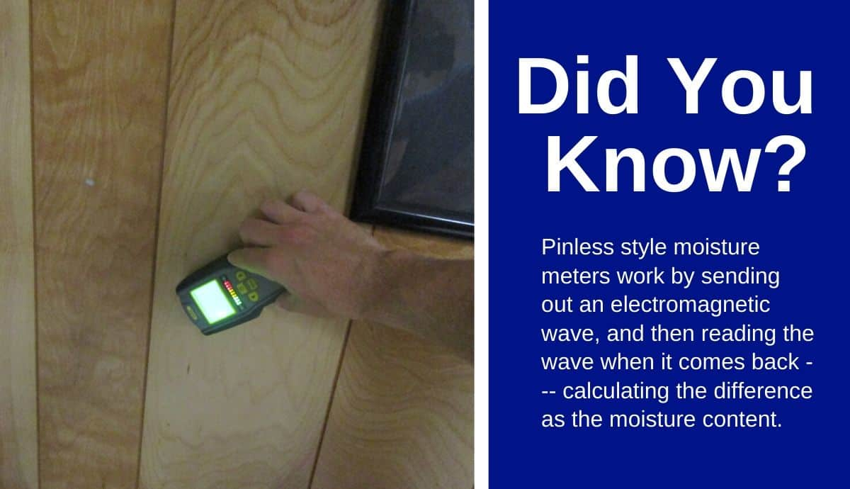 moisture meter uses electromagnetic waves (1)