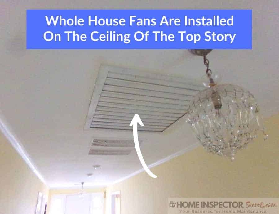 whole house fan vs attic fan (1)