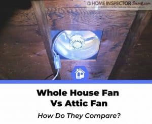 whole house fan vs attic fan (3)