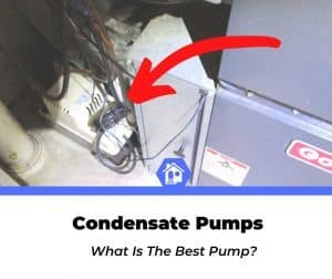 top best condensate pump reviews