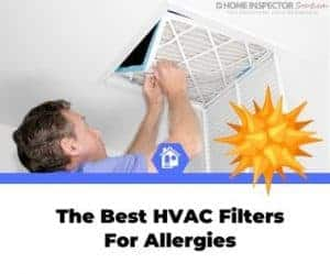 top best rated air conditioning filter for allergies reviews