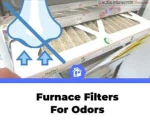 top best rated furnace filter for odors review