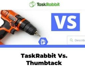 taskrabbit vs thumbtack