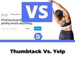 thumbtack vs yelp