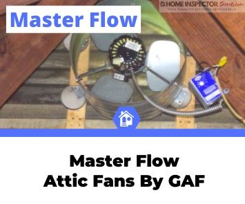 top best rated master flow attic fans reviews (1)