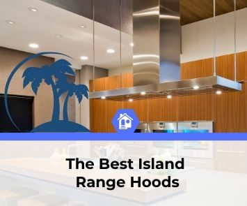 top best rated island range hood reviews (1)