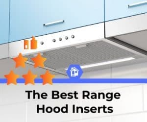 top best rated range hood inserts reviews (2)