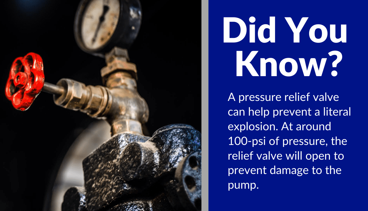 what is a water pressure booster pump & how it works
