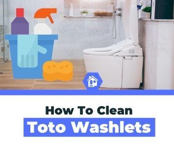 how to clean toto washlet (1)