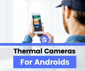 top best rated thermal camera for android reviews
