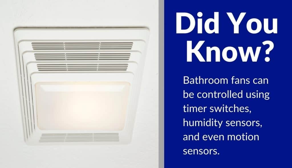 top best rated round bathroom exhaust fans reviews