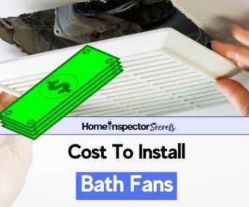 cost to install bathroom exhaust fan (2)
