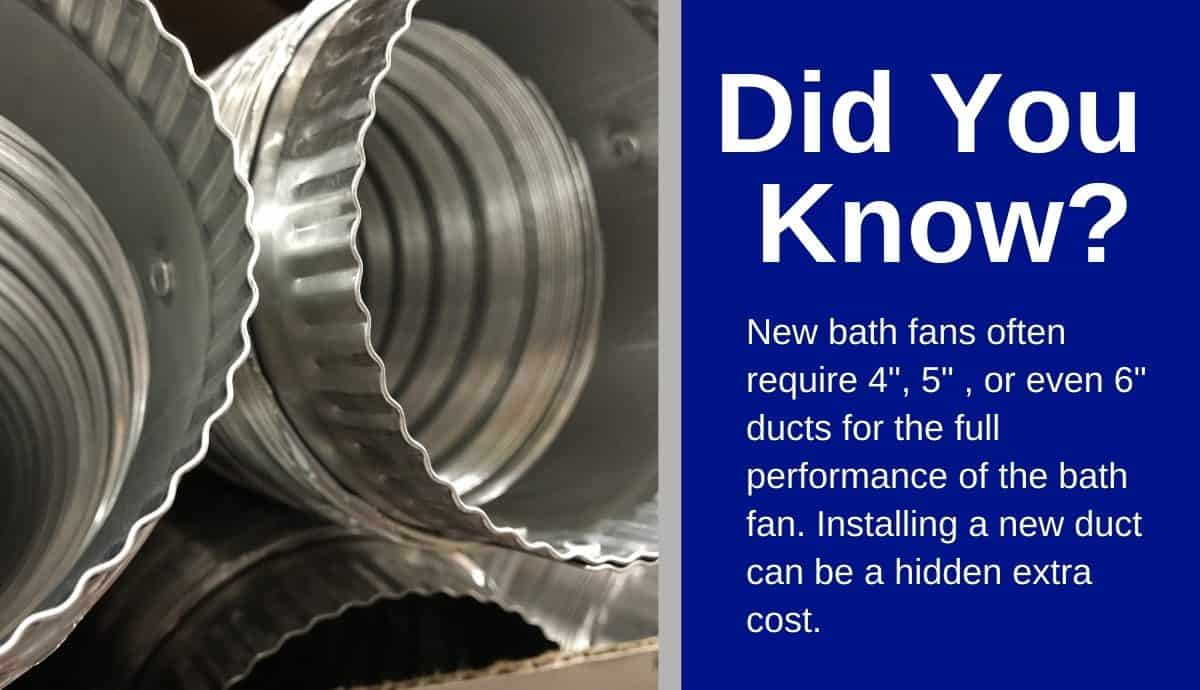 cost to install bathroom exhaust fan (3)