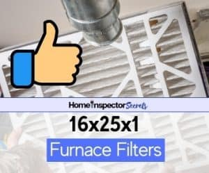 top best rated 16x25x1 furnace filter reviews (1)