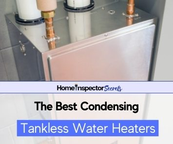 top best rated condensing tankless water heater reviews (1)