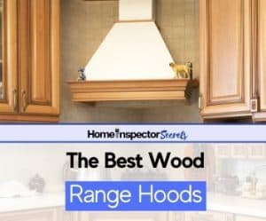 top best rated wood range hood reviews (2)