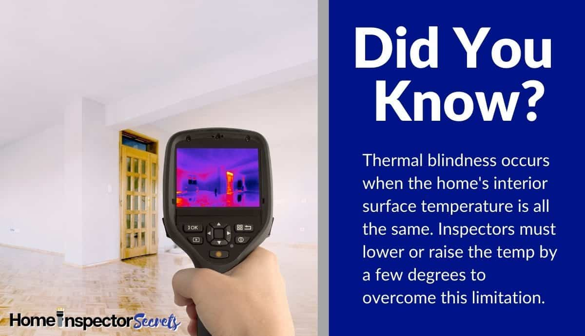 thermal imaging camera uses (1)