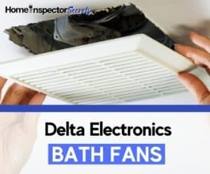 top best rated delta bathroom exhaust fan reviews