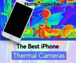 top best rated iphone thermal camera reviews (2)