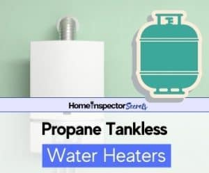 top best rated propane tankless water heater reviews