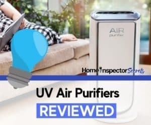 top best rated uv air purifier reviews (1)