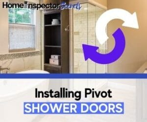 how-to-install-a-pivot-shower-door