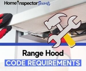 range-hood-vent-code-requirements
