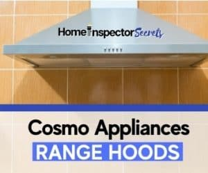 top best rated cosmo range hood reviews (1)