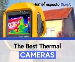 top best rated thermal imaging camera reviews (1)