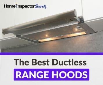 top-rated-best-ductless-recirculating-ventless-range-hood-reviews
